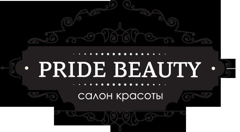 perfect salon logo